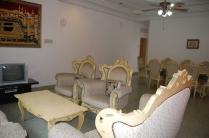 suite2 (1)