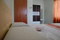 suite2 (2)