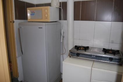 suite2 (3)